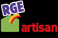 eco artisan - Caillot Barbillot